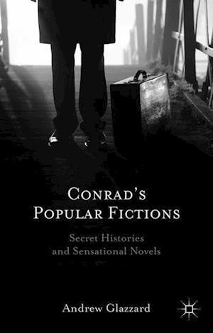 Conrad's Popular Fictions