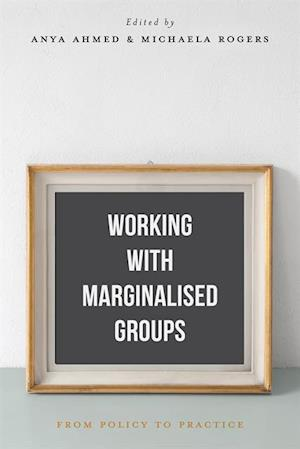 Working with Marginalised Groups