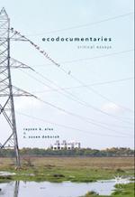 Ecodocumentaries