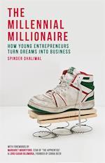 Millennial Millionaire