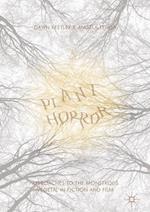 Plant Horror