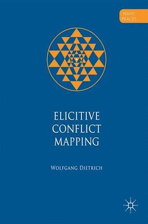 Elicitive Conflict Mapping