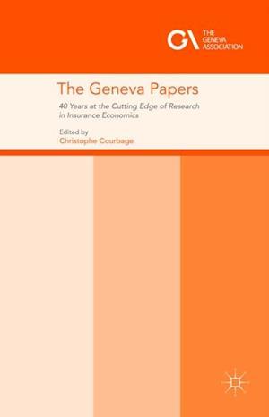 Geneva Papers