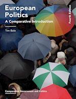 European Politics (Comparative Government and Politics)