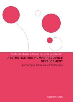 Aesthetics and Human Resource Development