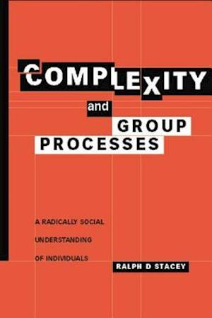 Complexity and Group Processes