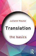 Translation: The Basics (The Basics)