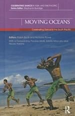Moving Oceans af Ralph Buck