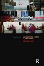 Economy, Emotion, and Ethics in Chinese Cinema (Routledge Contemporary China Series)