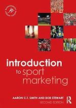 Introduction to Sport Marketing (Sport Management Series)