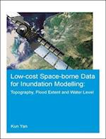 Low-Cost Space-Borne Data for Inundation Modelling: Topography, Flood Extent and Water Level af Kun Yan