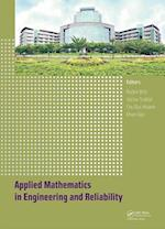 Applied Mathematics in Engineering and Reliability af Radim Bris