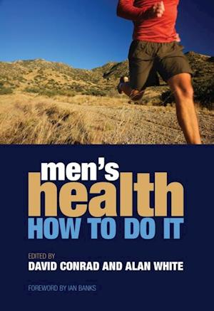 Men's Health af Alan White, David Conrad