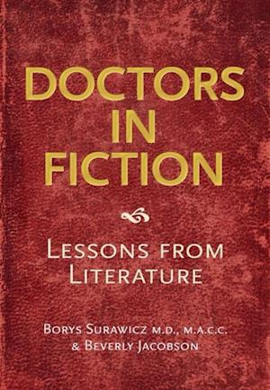 Doctors in Fiction