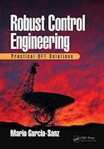 Robust Control Engineering