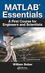 MATLAB (R) Essentials