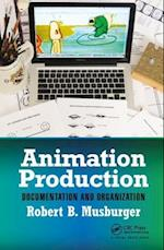 Animation Production