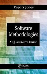 Software Methodologies