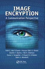 Image Encryption