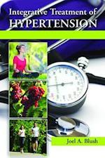 Integrative Treatment of Hypertension
