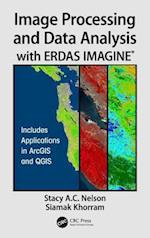 Image Processing and Data Analysis with ERDAS IMAGINE (R)