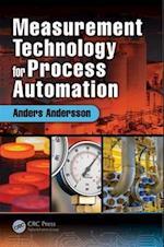 Measurement Technology for Process Automation