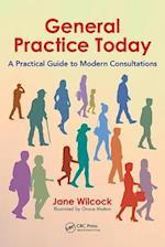 General Practice Today