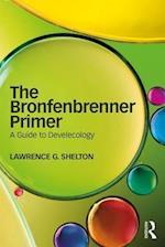 The Bronfenbrenner Primer