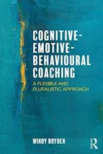 Cognitive-Emotive-Behavioural Coaching