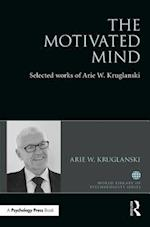The Motivated Mind (World Library of Psychologists)