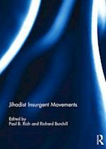 Jihadist Insurgent Movements