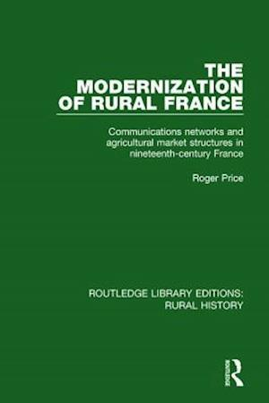 The Modernization of Rural France