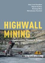 Highwall Mining