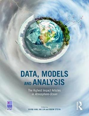 Data, Models and Analysis