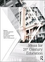 Ideas for 21st Century Education