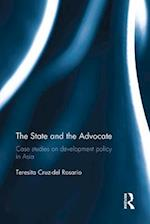The State and the Advocate