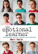 The Emotional Learner