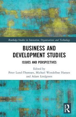 Business and Development Studies