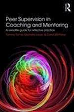 Peer Supervision in Coaching and Mentoring