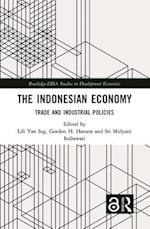 The Indonesian Economy (Routledge-Eria Studies in Development Economics)