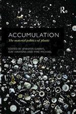 Accumulation (CRESC)