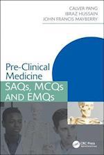 Pre-Clinical Medicine (Medical Finals Revision Series)
