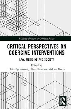 Critical Perspectives on Coercive Interventions