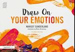 Draw on Your Emotions (Draw on)