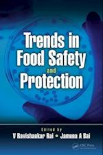 Trends in Food Safety and Protection