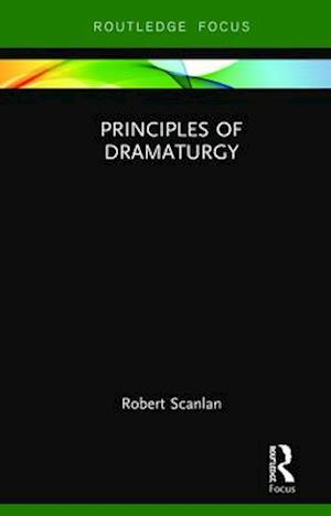 Principles of Dramaturgy