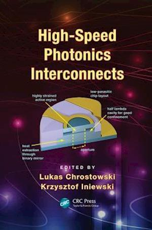 High-Speed Photonics Interconnects