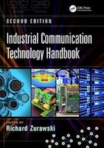 Industrial Communication Technology Handbook, Second Edition (Industrial Information Technology)