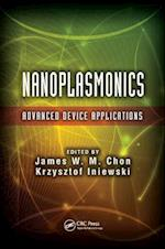 Nanoplasmonics (Devices, Circuits, and Systems)