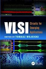 VLSI (Devices, Circuits, and Systems)